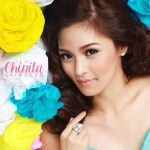 Pinoy Hit Songs - Kim Chiu