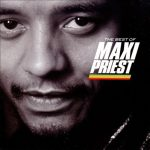 Maxi Priest - Wild World