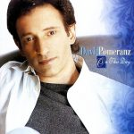 Mellow Love Songs - David Pomeranz