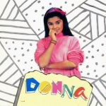 Classic OPM Love Songs - Donna Cruz