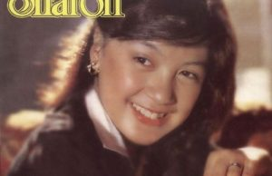 Best of Sharon Cuneta
